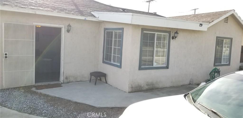 1667     Kendall Drive, San Bernardino CA 92407