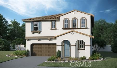 15983 Gardenhouse Avenue, Chino, CA 91708