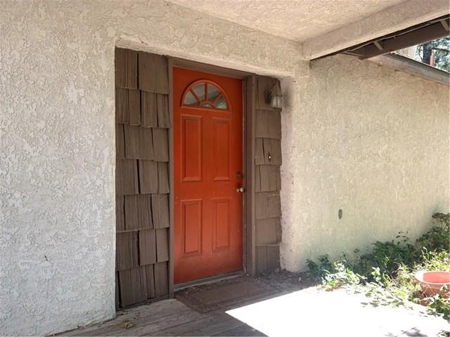 Image 9 of 1291 Canyon Dr, Julian, CA 92036