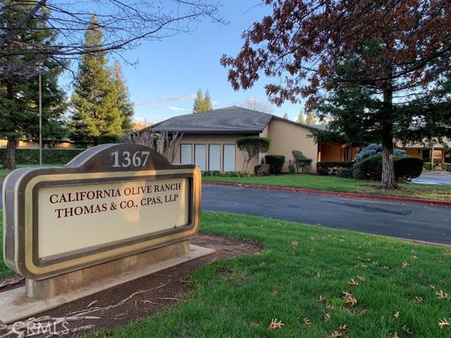 1367 E Lassen Avenue A-1, Chico, CA 95973