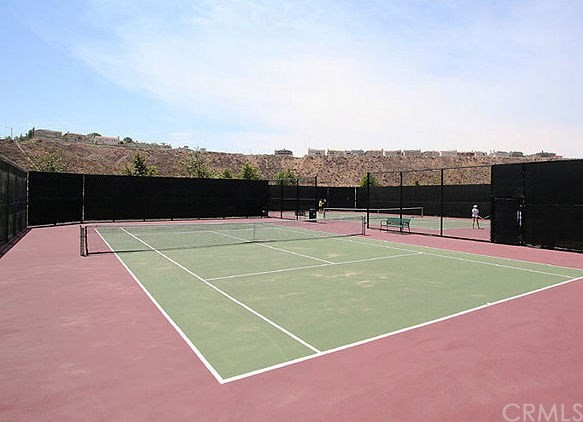 5625 Crescent Park, Playa Vista, CA 90094 Photo 46