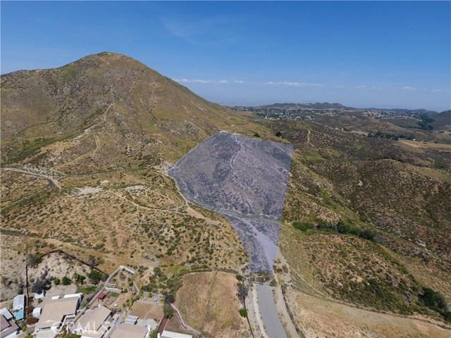 22986 Vista Del Agua, Wildomar, CA 92595
