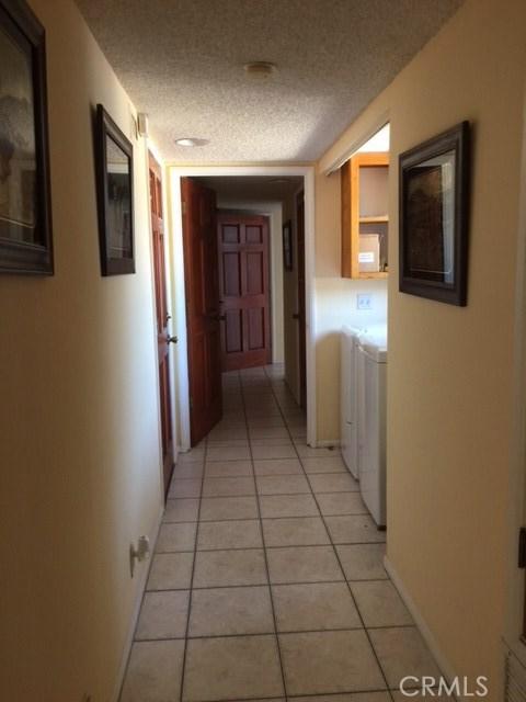 14841 Jefferson St, Midway City, CA 92655 Photo 13