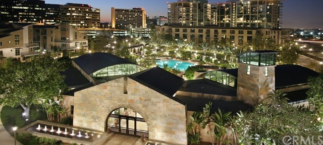 102 Rockefeller, Irvine, CA 92612 Photo 54