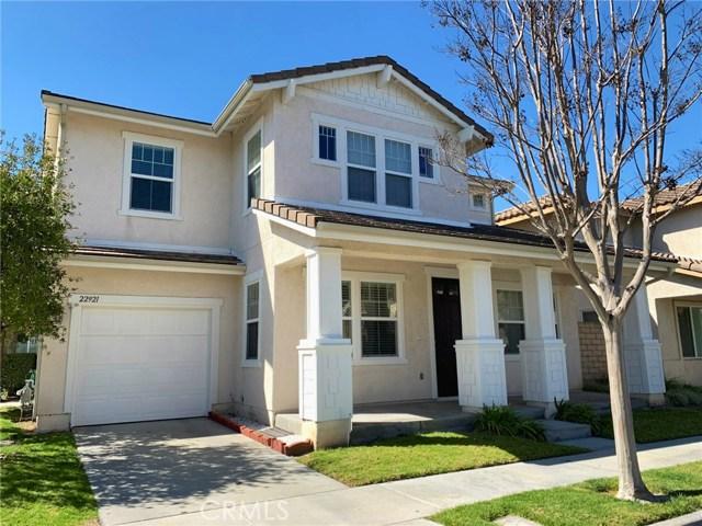 22921 Serra Drive, Carson, CA 90745