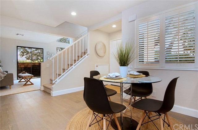 Pleasant 950 West Lambert Road 1 La Habra Ca 90631 8908 369 000 Evergreenethics Interior Chair Design Evergreenethicsorg
