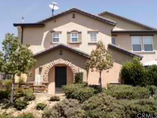 Photo of 7353 Ellena #194, Rancho Cucamonga, CA 91730