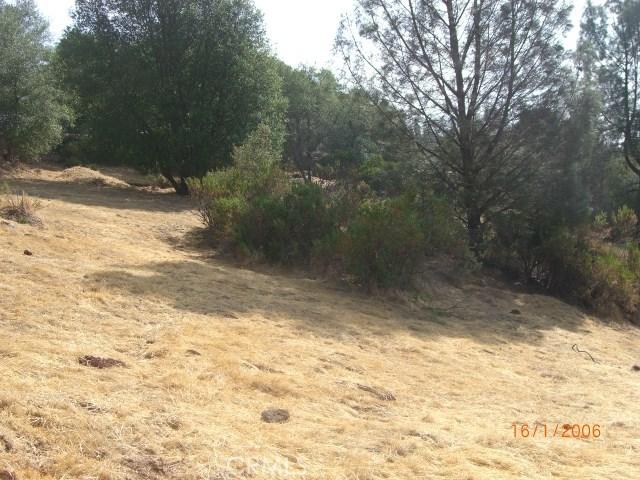 17196 Greenridge Rd, Hidden Valley Lake, CA 95467 Photo 43
