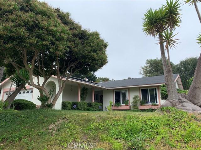 3648 Esplanade Street, Oceanside, CA 92056