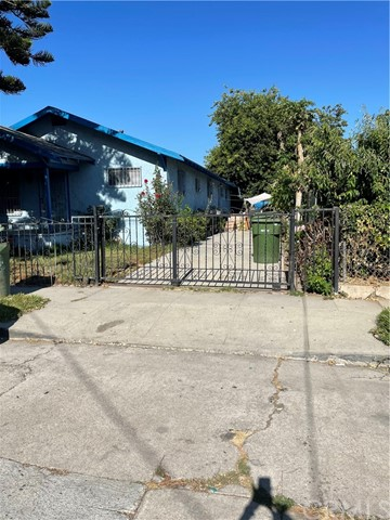 9506 DEFIANCE AVE LOS ANGELES CA 0002