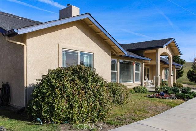 77634 Ranchita Canyon Rd, San Miguel, CA 93451 Photo 4