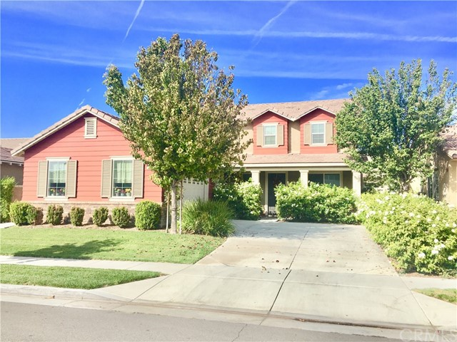 6616 Youngstown Street, Chino, CA 91710