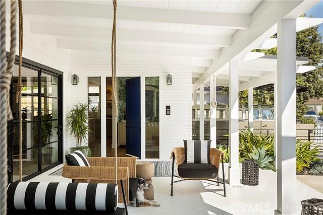 2127 Power Street, Hermosa Beach, California 90254, 5 Bedrooms Bedrooms, ,5 BathroomsBathrooms,For Rent,Power,SB20227568