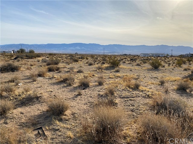 0 Campbell Rd, Lucerne Valley, CA 92356 Photo 0