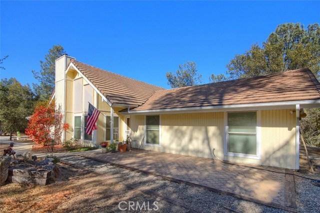 31847 Sandy Beach Lane, Coarsegold, CA 93614