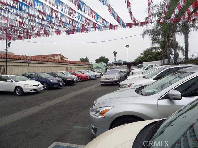 10409 Garvey Ave, South El Monte, CA 97133