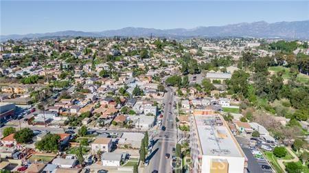 915 N Hazard Av, City Terrace, CA 90063 Photo 14