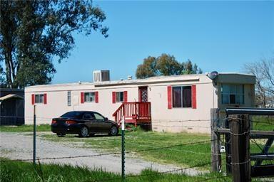 4585 Hall Road, Corning, CA 96021
