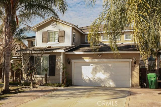 6563 Acey Street, Eastvale, CA 92880