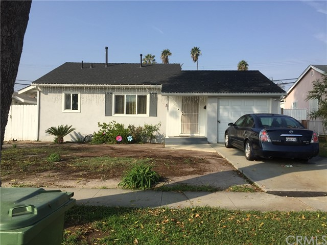 7817 Appledale Avenue, Whittier, CA 90606
