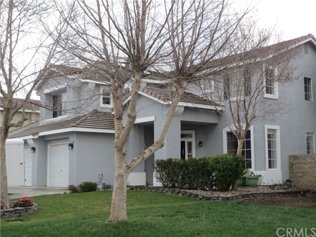 15025 Summerland Lane, Fontana, CA 92336
