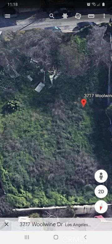 3717 Woolwine, City Terrace, CA 90063 Photo 4