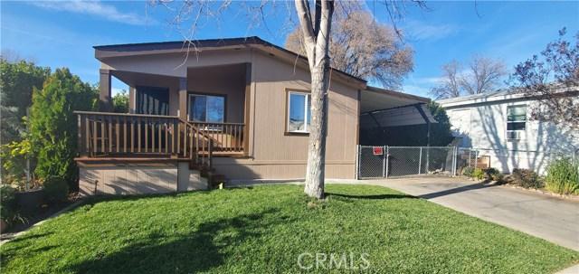3549 Esplande Street 406, Chico, CA 95973