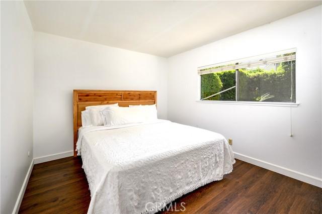 18. 4552 Rainier Drive Cypress, CA 90630