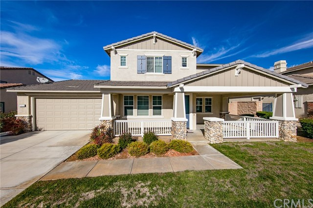 35432 Byron, Beaumont, CA 92223