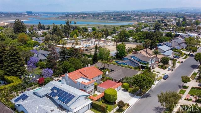 10. 2412 windward Lane Newport Beach, CA 92660