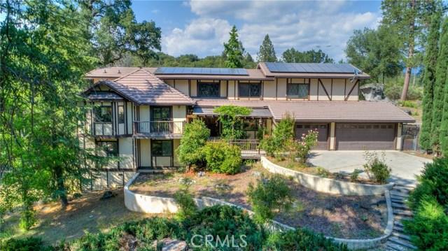 40353 River View Court, Oakhurst, CA 93644