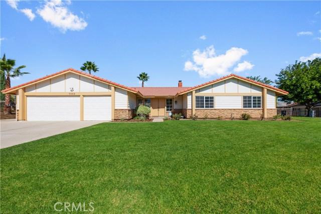 7282 Piute Creek Drive, Corona, CA 92881