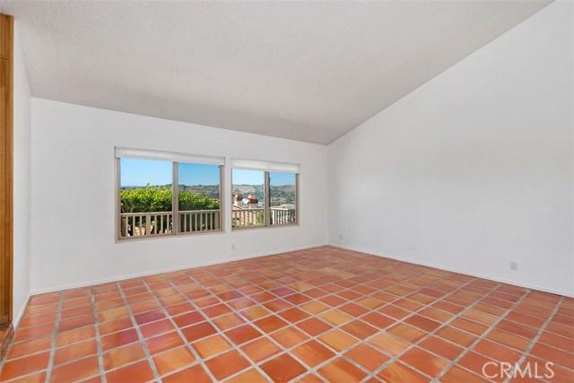 Image 9 of 33132 Valle Rd, San Juan Capistrano, CA 92675