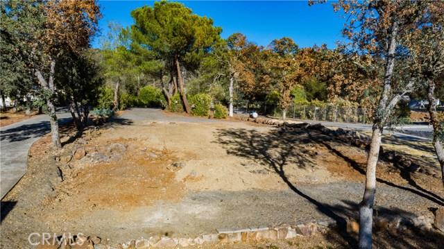 18703 North Shore Dr, Hidden Valley Lake, CA 95467 Photo 12