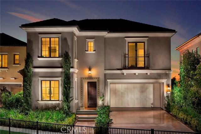 153 Roscomare 38, Irvine, CA 92602