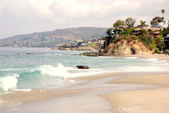 Photo of 55 BLUE LAGOON, Laguna Beach, CA 92651