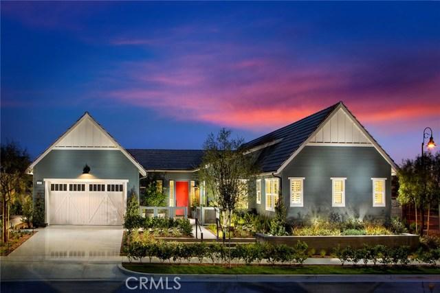49 Topaz Street, Rancho Mission Viejo, CA 92694