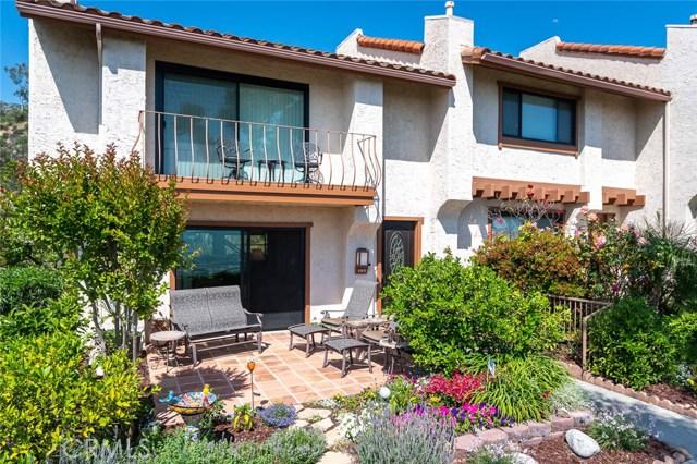 1743 Camino De Villas, Burbank, CA 91501