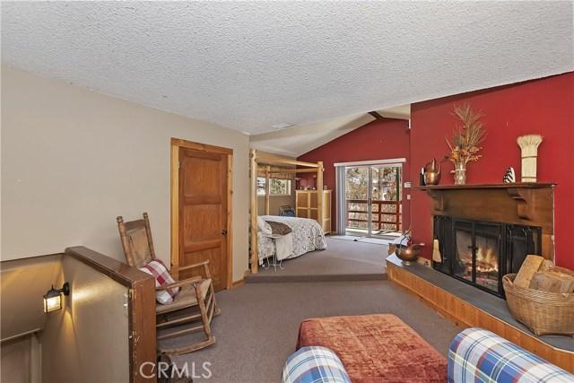 701 Oak Knoll Dr, Green Valley Lake, CA 92341 Photo 11