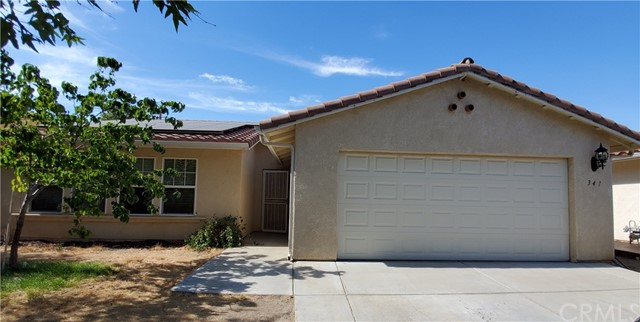 341 Pala Mission Wy, San Miguel, CA 93451 Photo 21