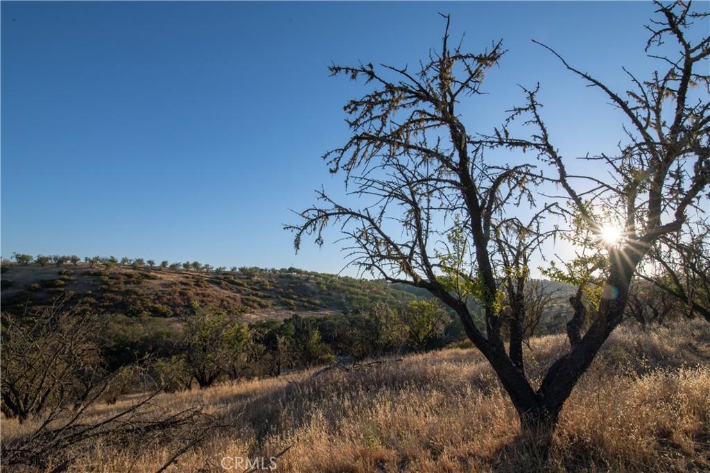 Photo of 4150 Rancho Road, Templeton, CA 93465