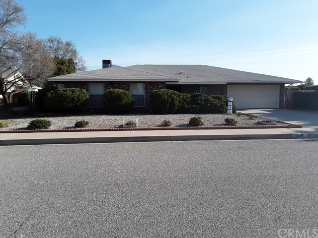26481 New Bedford Road, Sun City, CA 92586