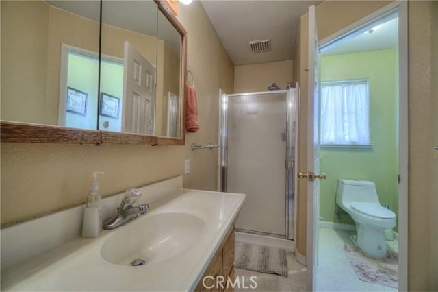 18168 Deer Hollow Rd, Hidden Valley Lake, CA 95467 Photo 20