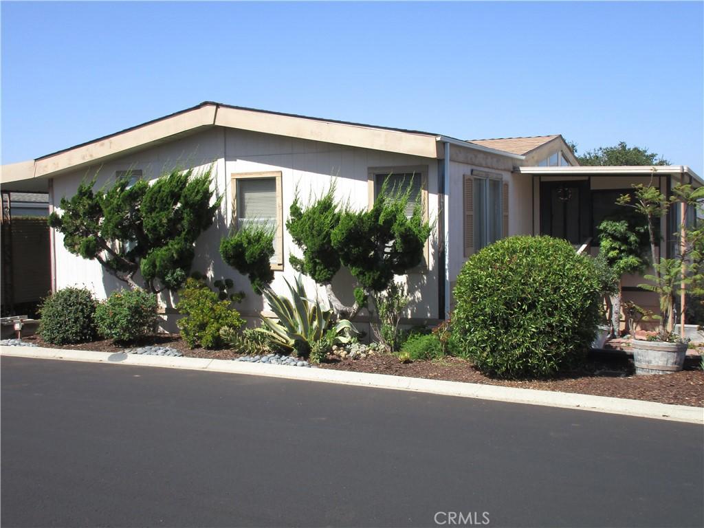Photo of 1675 Los Osos Valley Rd. #165, Los Osos, CA 93402