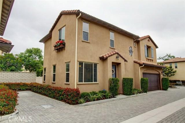 7163 Jade Court, Stanton, CA 90680