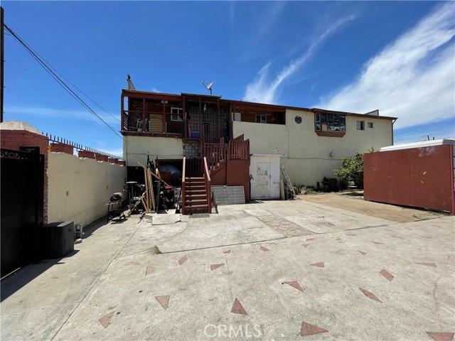 Photo of 923 W Rosecrans Avenue, Compton, CA 90222