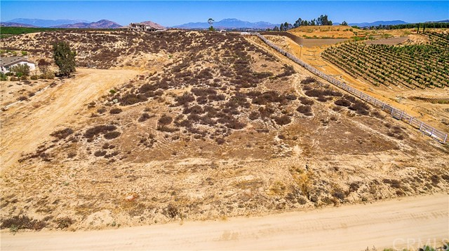 0 Los Amantes Rd, Temecula, CA 92592 Photo 10