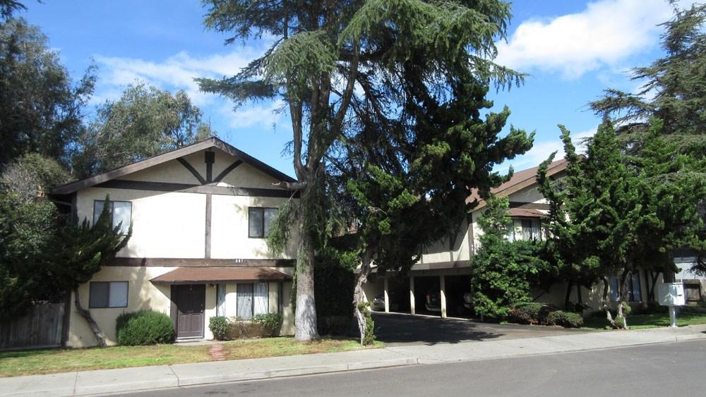 861 Front Street, Grover Beach, CA 93433