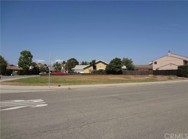 616 Farrell Drive, Santa Maria, CA 93454