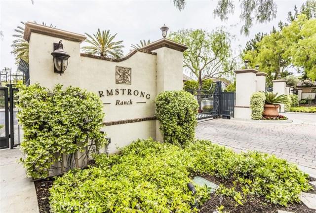 1821 W Blackhawk Drive, Santa Ana, CA 92704